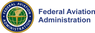 federal-aviation-administration-logo-1